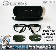 cb0505fabd 1980s Vintage Gafas de sol de marco de plástico | eBay