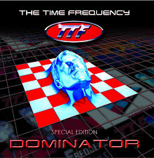 The Time Frequency TTF Dominator Special Edition