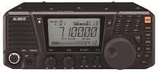 ALINCO DX-SR8T HF Base radio, all-mode, 100W - Authorized Dealer