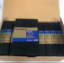 """Fuji HDCAM 32 """" NEW"""" ( carton of 10)"""