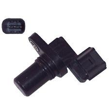 Camshaft Cam Position Sensor - Fits Hyundai Kia Suzuki Chevrolet - 39310-38050