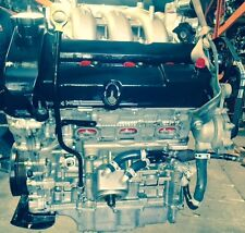 Mazda Tribute, Ford Escape 3.0L Engine 2001 2002 2004 2004 83K Miles