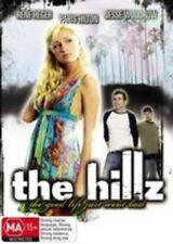 The Hillz (DVD, 2006)
