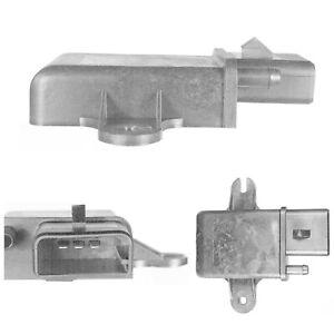 Wells SU208 MAP Sensor Compare to Airtex 5S2440