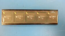 (1 PC) 343S1202-02 APPLE, IC PROCESSOR BGA OBSOLETE (TI F648161AGFN)