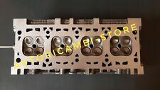 X47 - TESTATA MOTORE FIAT MULTIPLA MAREA STILO 1.6 16V NATURAL POWER CON VALVOLE