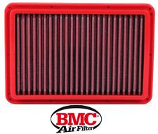FILTRO ARIA BMC FB921/01 NISSAN QASHQAI II 1.5 DCI (HP 110 | YEAR 14 >)