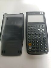 Hp 40gs Graphing Calculator !