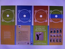 the happy body exercise program instructional dvd set