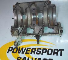 Johnson Evinrude OMC 85 115 135 HP V4 Engine Block Crankcase 73 74 76 75 77