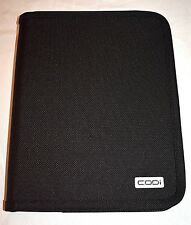 CODi iPad Case with Stand for iPad, Black, Magnetic Closure, Free Shipping!
