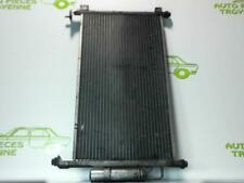 Radiateur clim HONDA CIVIC VIII PHASE 2 Virtuose  Diesel /R:17153117