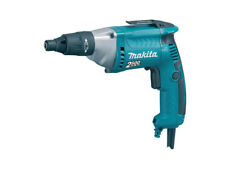 Makita FS2500 240v Corded Drywall TEK Screwdriver - 570W