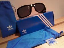 Adidas /// Greenville /// Men Sunglasses In Black III adidas III
