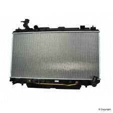 WD Express 115 51171 590 Radiator