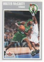2002-03 Fleer Tradition Crystal Basketball Cards Pick From List