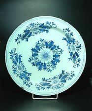 Delft & Niederlande-Keramiken von 1700-1800