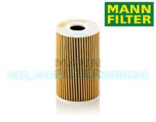 Mann Hummel OE Quality Replacement Engine Oil Filter HU 7008 z