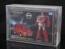 Takara Tomy Transformers Masterpiece Mp-27 Ironhide