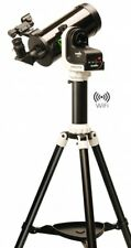Skywatcher Skymax 102 AZ GTi WiFi GOTO Cassegrain Telescope #10264 (UK Stock)