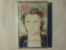 MIKE OLDFIELD Amarok mc cassette k7 ITALY SIGILLATA SEALED