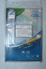 Batterie Sagem MY150x -  750mAh  - CS-MY501SL