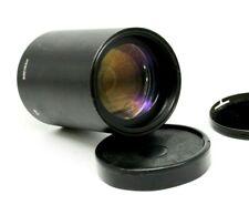 USSR 35KP-1,8/75 (OKP3-75-1) lens for KN 35mm film MOVIE PROJECTOR