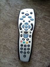 GENUINE SKY + PLUS HD BOX REMOTE CONTROL 2017