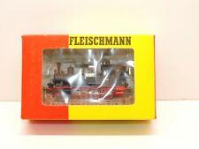 Fleischmann H0 4070 K Digital-Dampflok Tenderlok BR 70 091 der DB , OVP digital