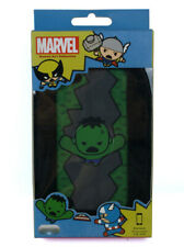 iPod Touch 5th Gen Incredible Hulk Protective Case Marvel Kawaii New PDP