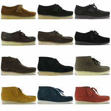 Originals Casual Shoes for Men