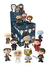 Game of Thrones Mystery Minis Series 3 Funko Vinyl Figures Blind Boxed