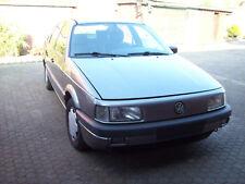 VW Passat GL Limosine 35i Oldtimer bj 12/88 tüv 12/19 Topzustand 101500km