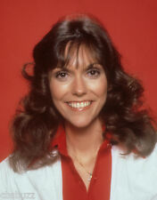 KAREN CARPENTER - MUSIC PHOTO #E106