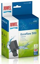 JUWEL Pompa Mini Eccoflow Super 300 Kit Acquari fino a 100 litri Bioflow Compact