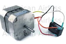 Protemp Master Mi-T-M Dayton BE Heater Motor 70-021-0510