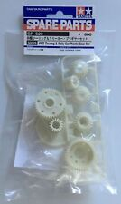 Tamiya Spare Parts 4wd Touring & Rally car Plastic Gear Set Sp-50529