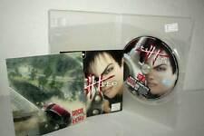STILL LIFE GIOCO USATO PC DVD VERSIONE ITALIANA GD1 47439