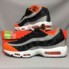 Nike Air Max 95 UK11 AV7014-002 Keep Rippin Stop Slippin Safari EUR46 US12 Atmos