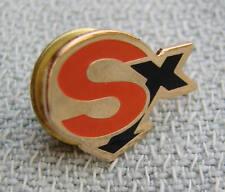 Pins COMEX Cx Pro SX