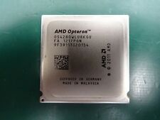 AMD Opteron Processor 4280 OS4280WLU8KGU 8 Core 2.8GHz 95w
