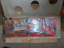 AUSTIN MAXI / ALLEGRO HEAD GASKET SET 1500 1750 1969-ON FAI HS123