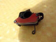 RC Model Bycmo Viper 1:8 - Portabicchiere/Portamozzo completo di pinze destro