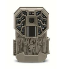 Stealth Cam STC-G34 Pro Triad HD Deer Hunting Game Scouting Trail Camera