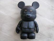 "DISNEY VINYLMATION Animal Kingdom Series Gorilla Vinylmation 3"" Figurine"