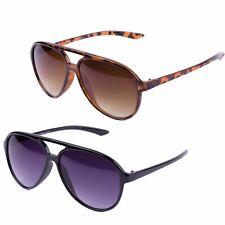 lunettes retro en vente | eBay