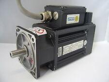 6SM45-M-3000 brushless servomotor 1.7Nm, 600V SEIDEL