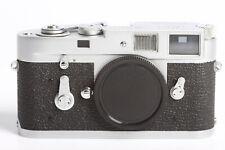 Leica M2 Gehäuse
