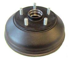 Peitz BPW Bremstrommel für S234R + R234/76 - 230x40 mm (76.85€/1Stk)