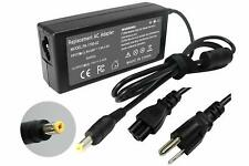 New listing Adapter Charger For Acer Aspire 3 A315-56-51N1, A315-56-36Rx, A315-56-594W